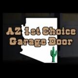 AZ 1st Choice Garage Doors