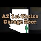 New Garage Doors - Installation & Options