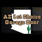 Garage Door Openers Repair and Installation