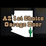 Broken Garage Door Spring Repair