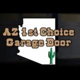 Garage Door Service Areas: Queen Creek Mesa Scottsdale Tempe Chandler Gilbert Florence San Tan Valley Gold Canyon Ahwatukee Fountain Hills Apache Junction