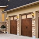 AZ 1st Choice Garage Doors